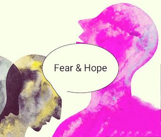 Your Hope & Fear