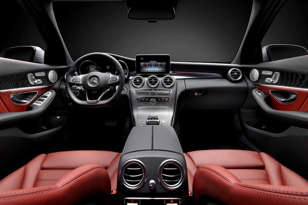 2014-Mercedes-C-Serisi-34