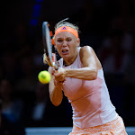 Caroline Wozniacki - Porsche Tennis Grand Prix -DSC_9751.jpg