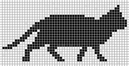 [siluetas+gatos+punto+de+cruz+monocromo++%2817%29%5B2%5D]