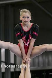 Han Balk Fantastic Gymnastics 2015-8721.jpg