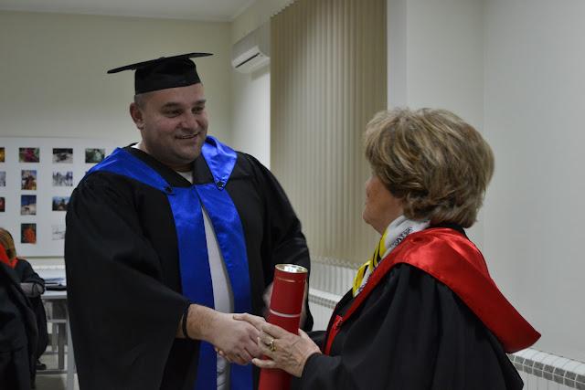 Dodela diploma 22.12. 2015. - DSC_7658.jpg