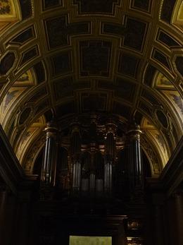 2018.07.01-066 orgues de la cathédrale Saint-Pierre