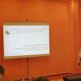 TEMPUS GreenCo Winter School (Slovakia, Krompachy, February 18-23,2014) - DSC03186.JPG