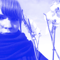 Linnéa Carlson's avatar