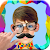 Face Changing - InstantFace file APK Free for PC, smart TV Download
