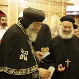 H.H Pope Tawadros II Visit (4th Album) - _09A9494.JPG