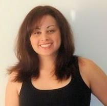 Yari Gonzalez