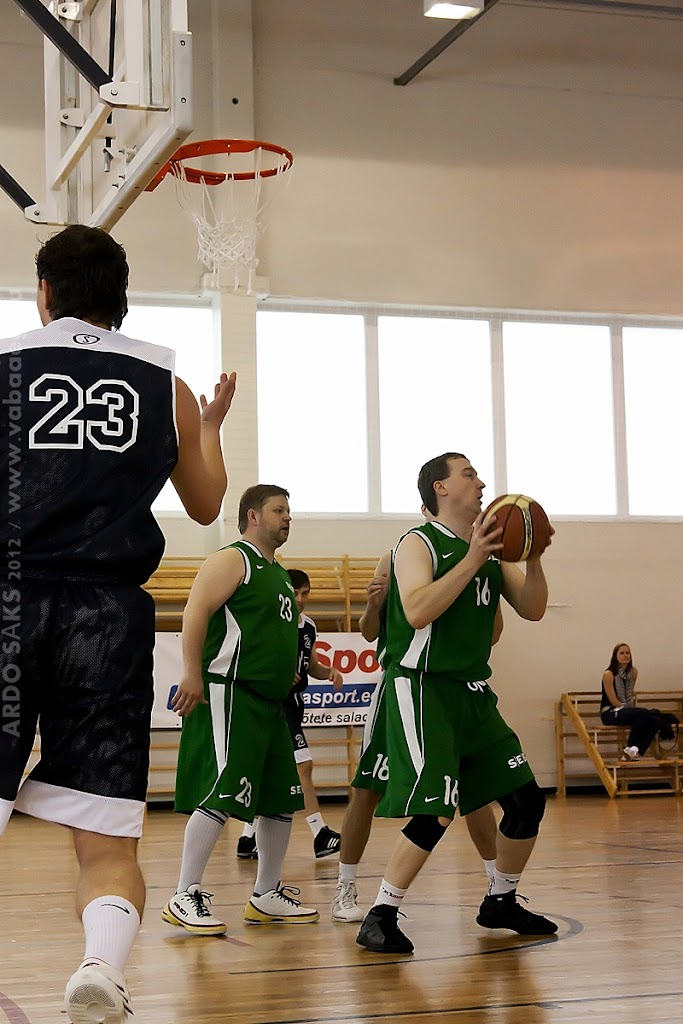 12.05.12 Pangaliiga play-off turniir - AS20120512PLIIGA_043V.jpg