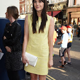 OIC - ENTSIMAGES.COM - Lilah Parsons at the  Charlie and the Chocolate Factory - media night in London 25th June 2015   Photo Mobis Photos/OIC 0203 174 1069
