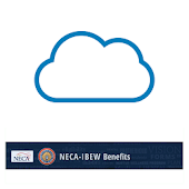 NECA-IBEW HRA Benefits