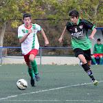 Moratalaz 1 - 1 Trival Valderas.  (83).JPG