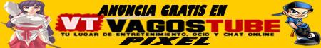 Guiga Design