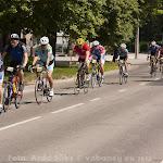2013.06.02 SEB 32. Tartu Rattaralli 135 ja 65 km - AS20130602TRR_432S.jpg