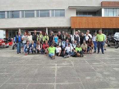 Concentración 2015 (Burela) (62).JPG