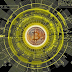 The decline of Bitcoin Currency