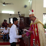 Confirmation - IMG_5115.png