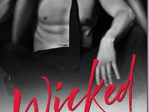 Review: Wicked Grind (Wicked Nights–Stark World #1) by J. Kenner
