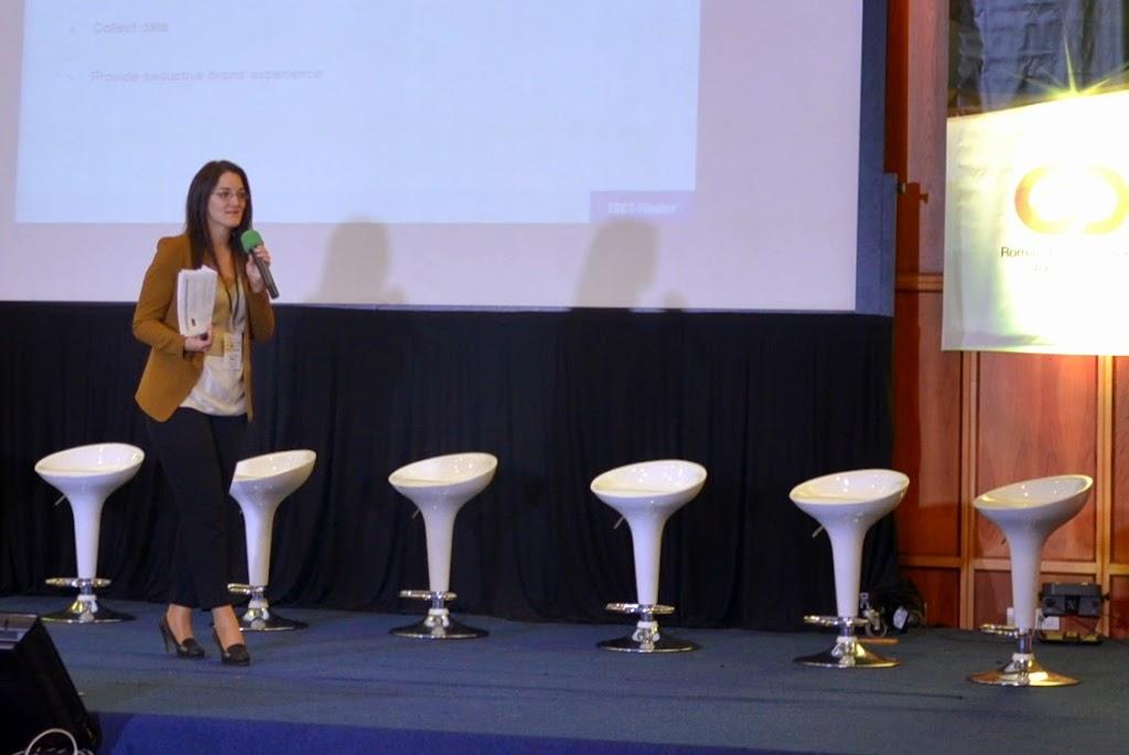 GPeC Summit 2014, Ziua 1 698