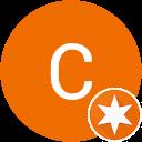 Photo of C Price