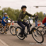 Estonian Cycling Weekend 2010 - img_3949max_.JPG