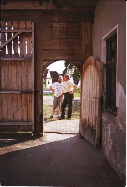 Székelyzsombor 2004 - img08.jpg