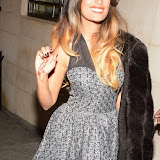 WWW.ENTSIMAGES.COM -     Preeya Kalidas     at     Hardly Ever Worn It - party at The Penthouse & Terrace, The Dorchester, Park Lane October 30th 2013       Photo Mobis Photos/OIC 0203 174 1069
