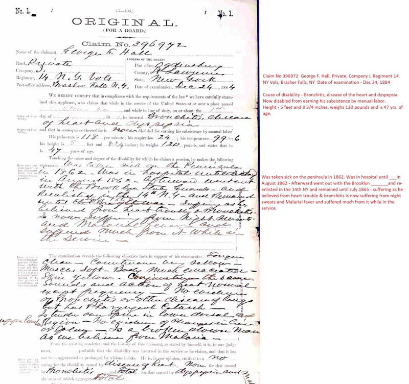 HALL_George F_Civil War Pension file pg 8_annot