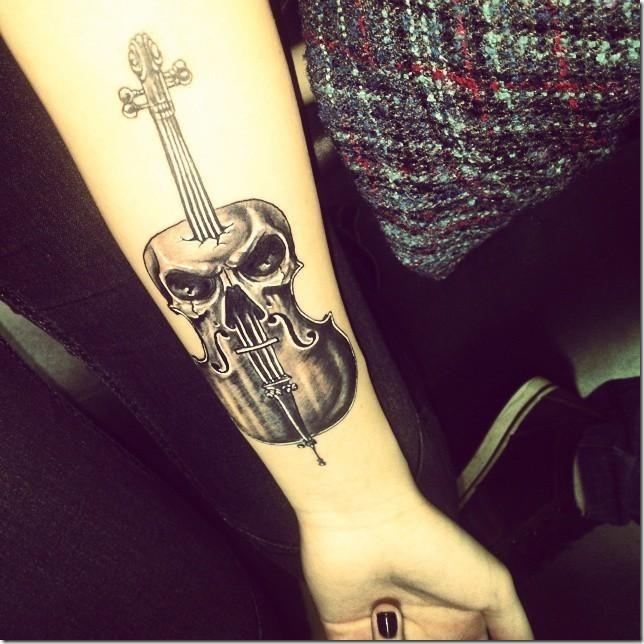 tatuajes_de_musica_42