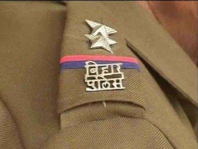 बिहार पुलिस दारोगा के 2302 पदों का रिजल्ट जारी,