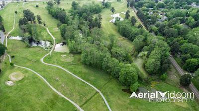 041915-trentonstreet-west-monroe-louisiana-aerialvid-4