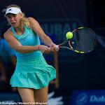 Caroline Wozniacki - Dubai Duty Free Tennis Championships 2015 -DSC_6475-2.jpg