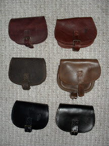 small bags also alone available - separated from quiver