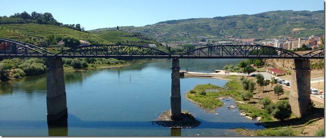 Peso-da-Regua-Douro