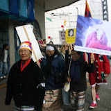 Global Protest in Vancouver BC/photo by Crazy Yak - IMG_0163.JPG