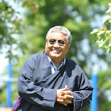 TAW celebrating H.H the Dalai Lama Bday at Magnuson Park 2011 - Trungkar--Magnuson%25252520park%25252520167.JPG