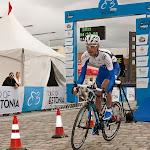 2013.05.30 Tour of Estonia, avaetapp Viimsis ja Tallinna vanalinnas - AS20130530TOEVL_243S.jpg