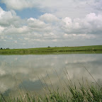 2012 9 Mai 004.jpg