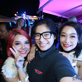 event phuket Full Moon Party Volume 3 at XANA Beach Club071.JPG