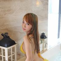 [XiuRen] 2014.07.17 No.175 丽莉Lily丶 [60+1P258M] 0051.jpg