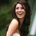 wedding-hairstyles-for-long-hair-28.jpg