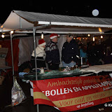 Trucks By Night 2015 - IMG_3603.jpg