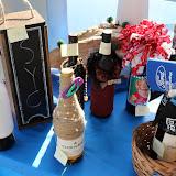 2016 Wine & Stein  - LD1A8957.JPG