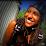 Andrea Simpson Lindsay's profile photo