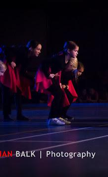 Han Balk Agios Dance-in 2014-1640.jpg