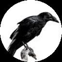 Raven Blackwell