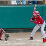 July 11, 2015 Serie del caribe Liga Mustang. Puerto Rico vs Panama - baseball%2BPuerto%2BRico%2Bvs%2Bpanama%2Bjuli%2B11%252C%2B2015-23.jpg