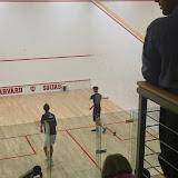 MA Squash Finals Night, 4/9/15 - IMG_2432.JPG
