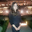 Francesca Pezzuto's profile photo