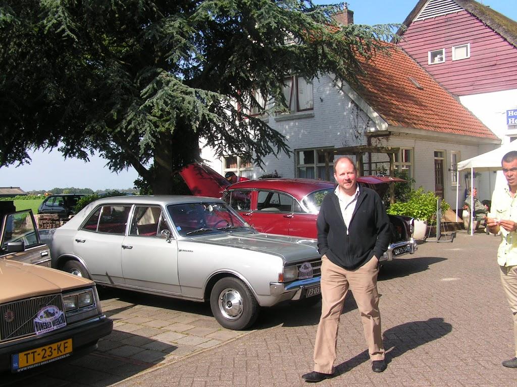 Weekend Drenthe 2009 - 051.JPG